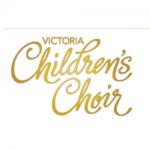 Children's choir needs help  getting to 2015 Holland trip