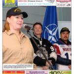 Volume 60, Issue 5, February 2, 2015