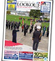 Volume 60, Issue 7, February 16, 2015