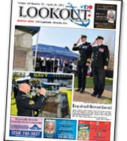 Volume 60, Issue 16, April 20, 2015