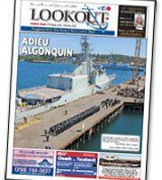 Volume 60, Issue 24, June 15, 2015