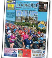 Volume 60, Issue 26, June 29, 2015
