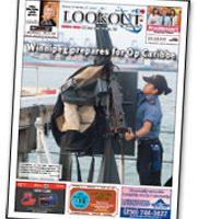 Volume 60, Issue 27, July 6, 2015