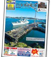 Volume 61, Issue 9, February 29, 2016