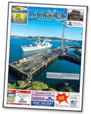 velamma issue 61 pdf online