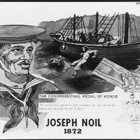 Joseph Noil 1872