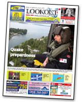 Volume 61, Issue 24, June 13, 2016