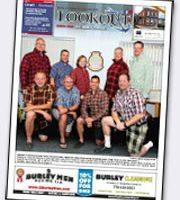 Volume 61, Issue 25, June 20, 2016