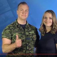 Defence Team News – January 16, 2017