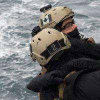 Photo: LS Ogle Henry, Formation Imaging Services