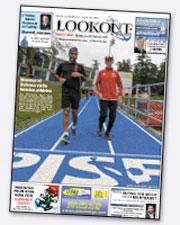 April 10, 2017, cover