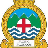 Naval trades amalgamated into one