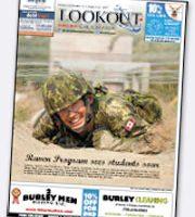 Volume 62, Issue 33, August 21, 2017