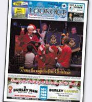 Volume 62, Issue 50, December 18, 2017