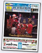 December 18, 2017, cover