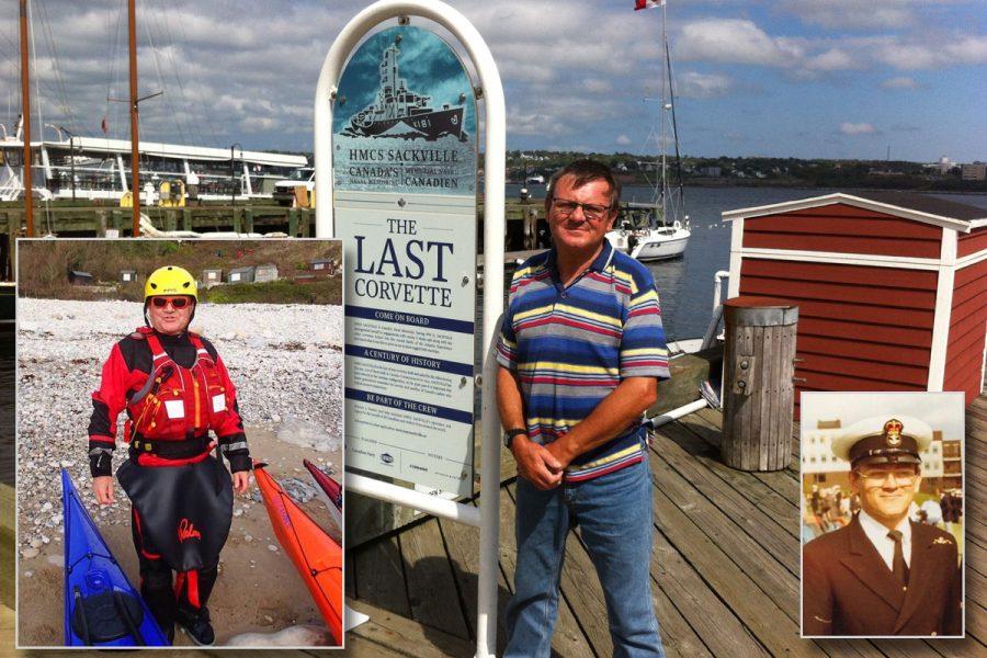 British veteran kayaks for Sackville, other charities RN_veteran_2-900x600