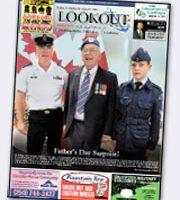 Volume 63, Issue 24, June 18, 2018