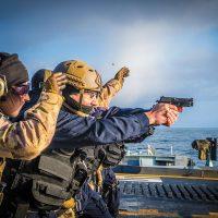 Wanted: Naval Tactical Operators