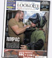 Volume 63, Issue 31, August 7, 2018