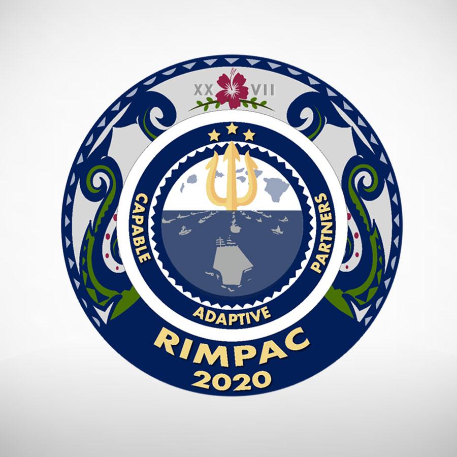 RIMPAC-logo-FB2