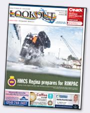 Lookout Newspaper June 29 2020
