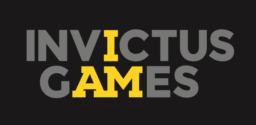 invictus_web