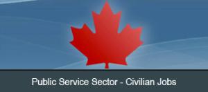 Fleet-Maintenance-Facility-Cape-Breton
