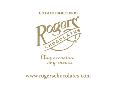 rogers chocolates 2 essay Rogers' chocolates - a marketing research and analysis 2 marco and micro environment factors rogers' should sail through different actors and forces that they affect the running of the company as well as the ability to build and maintain successful relationships with customers.