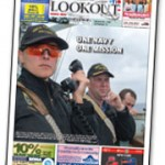 Volume 59, Issue 35, September 2, 2014