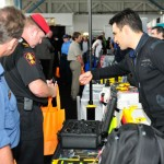 2014 Esquimalt Industrial Trade Show