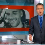 Cpl. Nathan Cirillo: Canadians closer and united