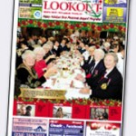 Volume 59, Issue 50, December 15, 2014