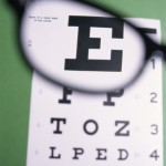 New process launched for eyeglasses