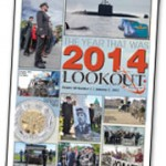 Volume 60, Issue 1, January 5, 2015