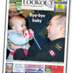 Volume 60, Issue 2, January 12, 2015