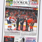 Volume 60, Issue 3, January 19, 2015