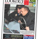 Volume 60, Issue 4, January 26, 2015