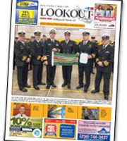 Volume 60, Issue 9, March 2, 2015