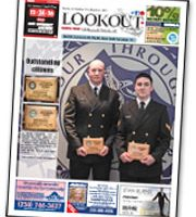 Volume 60, Issue 10, March 9, 2015