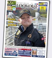Volume 60, Issue 11, March 16, 2015