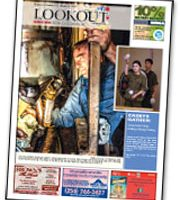 Volume 60, Issue 12, March 23, 2015
