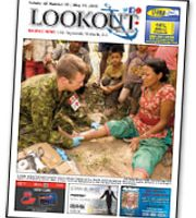 Volume 60, Issue 19, May 11, 2015