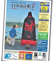 Volume 60, Issue 21, May 25, 2015