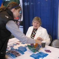 Booths-trade-show087