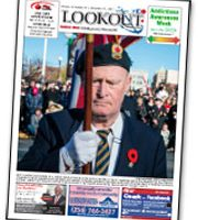Volume 60, Issue 46, November 16, 2015