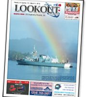 Volume 61, Issue 10, March 7, 2016