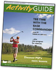 activity guide cover image