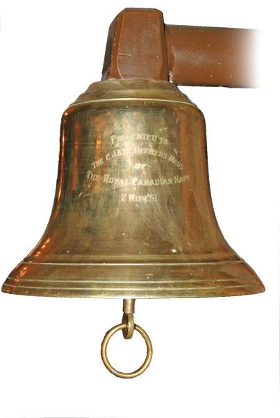 『bell&ross時計スーパーコピー,ベダ時計スーパーコピー』