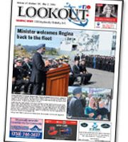 Volume 61, Issue 18, May 2, 2016