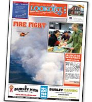 Volume 61, Issue 19, May 9, 2016